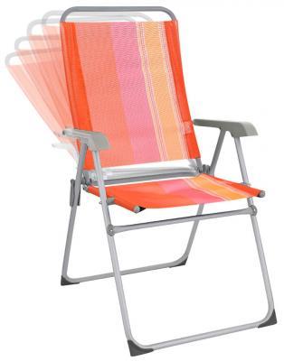 Кресло Boyscout 61176 Orange