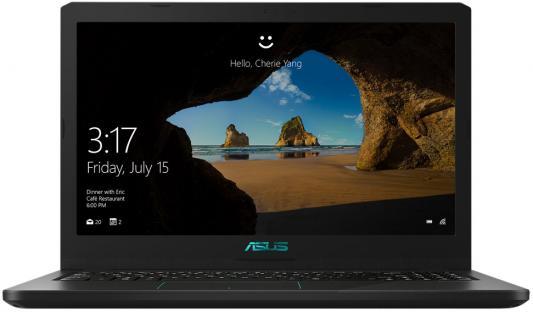 Ноутбук ASUS X570UD-E4021T ноутбук asus x570ud e4021t