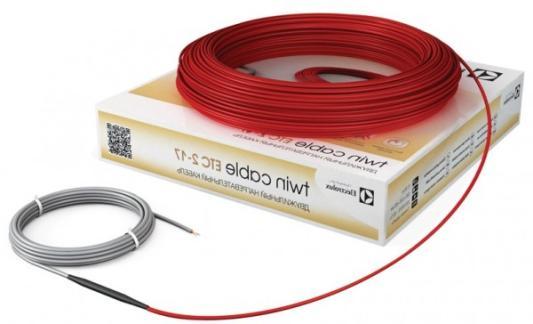 Кабель ELECTROLUX ETC 2-17-1000 (комплект теплого пола) теплый пол electrolux etc 2 17 2000 комплект теплого пола