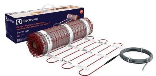 Картинка для Мат ELECTROLUX EEFM 2-150-8 (комплект теплого пола)