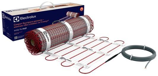 Мат ELECTROLUX EEFM 2-150-4 (комплект теплого пола)