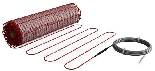 Мат нагревательный ELECTROLUX EEM 2-150-0,5 (комплект теплого пола) electrolux eem 2 150 2 комплект теплого пола