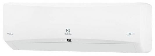Сплит-система инверторного типа ELECTROLUX EACS/I-24HVI/N3 комплект сплит система electrolux eacs i 07hm n3_15y