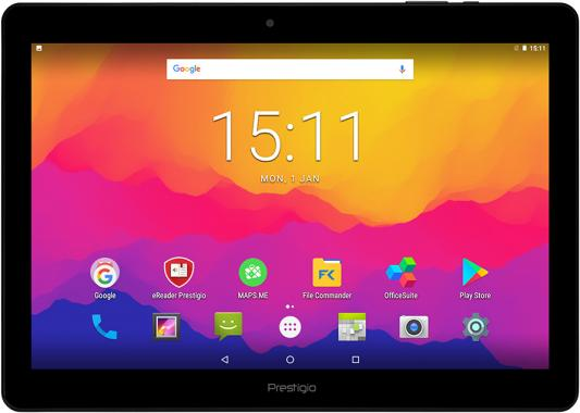 Prestigio Wize 3161 3G [PMT3161_3G_C_CIS]{Single SIM, 3G, 10.1''(800*1280)IPS display, Android 7.0, up to 1.3GHz quad core, 1GB DDR, 8GB Flash, 0.3MP Front + 2.0MPr} black lace up front tribal swimsuit