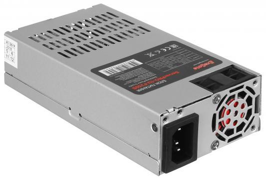Exegate EX264940RUS Серверный БП 400W <ServerPRO-1U-F400AS> APFC, унив. для Flex1U, 24pin, 4pin,3xSATA, 2xIDE цена 2017