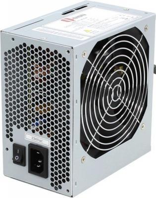 БП ATX 600 Вт FSP Q-Dion QD-600 бп atx 550 вт fsp q dion qd 550 80 plus