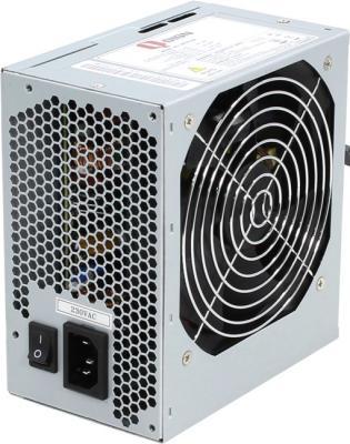 Блок питания ATX 600 Вт FSP Q-Dion QD-600 80+