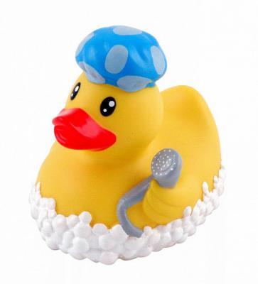 Игрушка для купания для ванны Canpol Пловец пловец