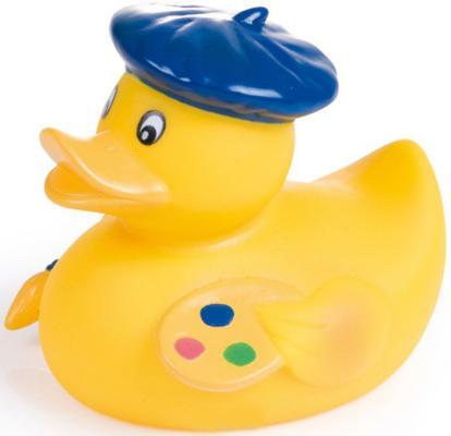 Игрушка для купания для ванны Canpol Художник