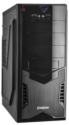 цена на Корпус ATX Exegate CP-601 450 Вт чёрный (EX261450RUS)
