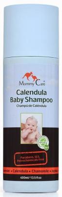 On Baby Bath time Shampoo Органический шампунь 200 мл on baby bath time shampoo органический шампунь 200 мл