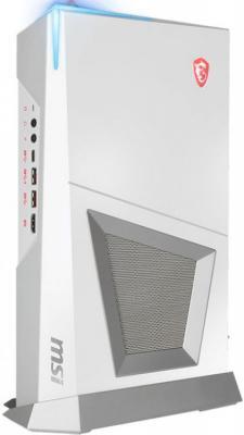 Системный блок MSI Trident 3 Arctic 8RC-036RU (9S6-B92012-036) системный блок игровой msi trident 3 vr7rc 249ru