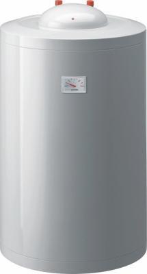 Фото - Водонагреватель GORENJE GV 200 200л 17400Вт вертикальный gorenje gbk80orlnb6 водонагреватель накопительный вертикальный навесной кожух металл