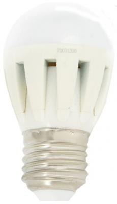 Лампа светодиодная CAMELION LED8.5-R63/830/Е27 8.5Вт 220В Е27 диско лампа светодиодная neon night цоколь е27 220в