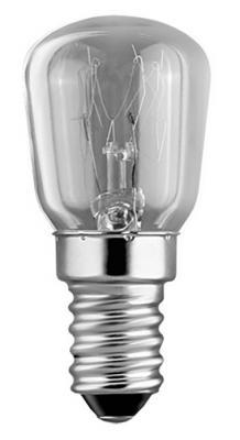 Лампа накаливания цилиндрическая Camelion MIC-15/P/CL/E14 E14 15W 2700K debbie macomber christmas in cedar cove