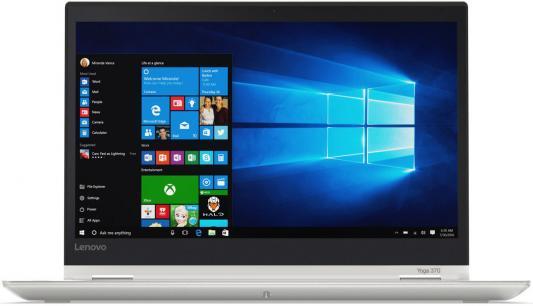 Ноутбук Lenovo ThinkPad Yoga 370 (20JJS2CY0Z) ультрабук lenovo thinkpad yoga 370 20jh003frt