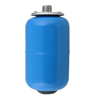 Гидроаккумулятор UNIPUMP 5л.(верт) 6Атм цена