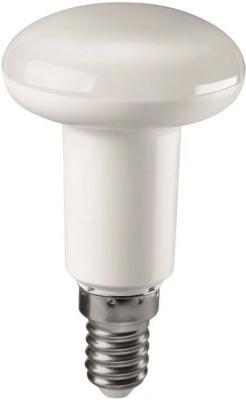 Лампа светодиодная ОНЛАЙТ 388163 5Вт 230в e14 4000k лампа светодиодная feron 5вт 230в e14 4000k свеча на ветру