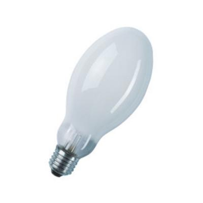 Лампа OSRAM HWL 500W Е40 220-230V 4008321001894 эпра osram qt fit8 2х18 220 240