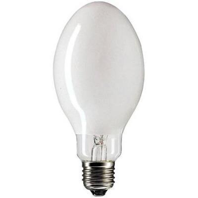 Лампа газоразрядная груша Osram 4008321161123 E40 250W цена 2017