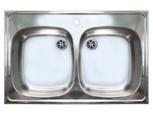 Мойка Franke ETX 620-50 нержавеющая сталь сталь 101.0030.481 franke kbg 110 50 vanilla