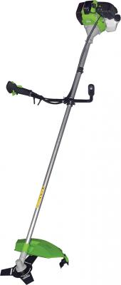 Купить Триммер бензиновый КРАТОН GGT-900H 1, 2 лс 32, 6 см3 41, 5 см прямая штанга 8 кг, Кратон