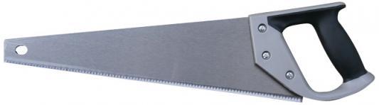 Ножовка KROFT 200050 по дереву 500мм рулетка kroft 202094