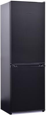 Холодильник Nord NRB 119 232 черный