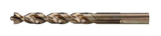 Сверло DeWALT DT5550-QZ по металлу EXTREME DEWALT®2 HSS-G, 6.5x101x58мм, 10шт.