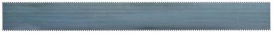 Вкладыш ROMUS 94904 А4 28см для шпателя INTERBLADE и ALUQUICK