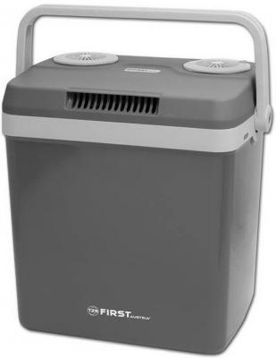 5170-2 Автохолодильник.Объем 40 л.Электропитание: DC 12 В / AC 220 -240 В, 58 Вт.Grey