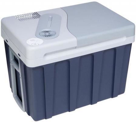 Купить 40W AC/DC Автохолодильник MobiCool (59.5 x 40.0 x 45.0 cm. 40л, охл.., колеса, пит. 12/24/220В)