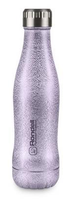 849-RDS Термос 0,4 л Disco Lilac Rondell