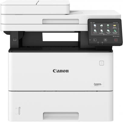 Canon i-SENSYS MF522x [2223C004] мфу canon i sensys mf522x