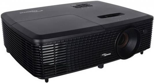 Optoma X341+ Проектор {DLP Full 3D; DLP, XGA (1024*768), 3600 ANSI Lm, 25000:1;15000час./education;TR 1.95 - 2.16:1; +/- 40 vert;HDMIv.1.4 x1;VGA x1} compatible projector lamp for dongwon lmp136 dlp 1060s dvm f100m