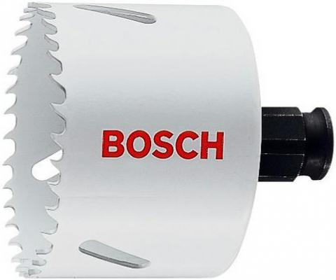 Bosch 2608584648 КОРОНКА PROGRESSOR 76MM коронка bosch 2608584061