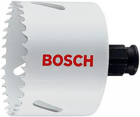 Bosch 2608584648 КОРОНКА PROGRESSOR 76MM