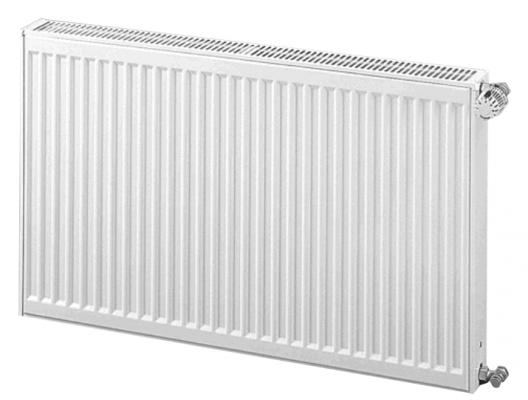 Радиатор панельный DiaNorm Ventil Compact VC11-500-1000