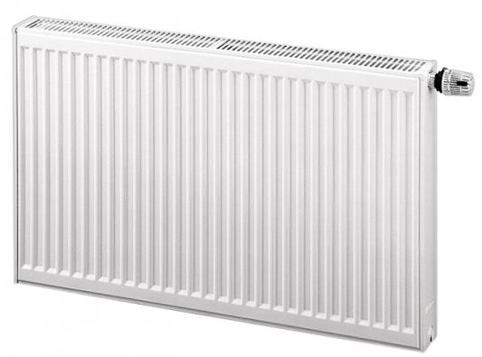 Радиатор панельный DiaNorm Ventil Compact VC11-500-1200 цена