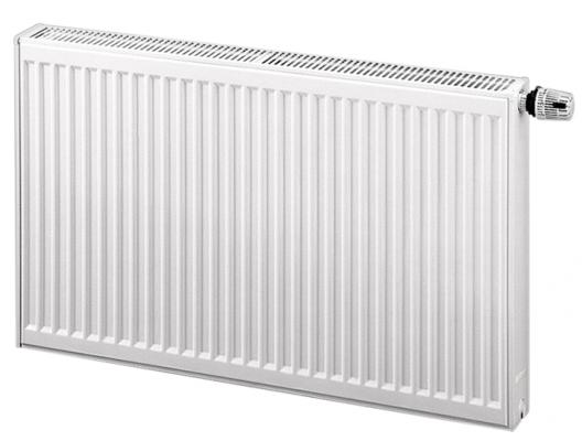 Радиатор панельный DiaNorm Ventil Compact VC11-500-1400