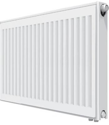 Радиатор панельный RT Ventil Compact VC22-300-700 радиатор панельный royal thermo ventil compact vc22 300 600 ral9016