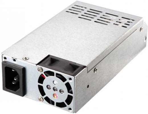 все цены на БП Flex ATX 300 Вт Seasonic SSP-300SUB онлайн