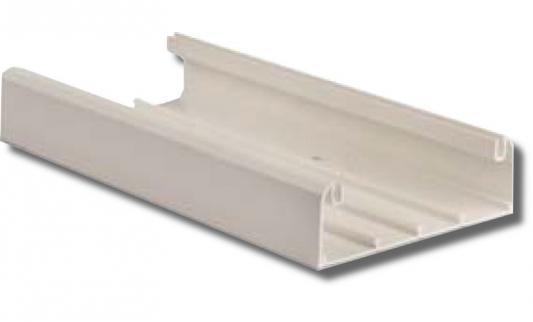 Dkc 01400 Кабель-канал 140 х 50 мм, без крышки ( 2 метра) dc dscb diamond segments core drill bit segment for concrete