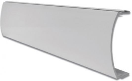 Dkc 01410 Фронтальная крышка 120 мм для канала 140 х 50 мм ( 2 м)