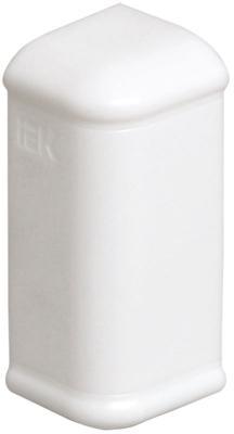 IEK (CKK-40D-Z-100-060-K01 ) Заглушка для К.К. Праймер 100х60