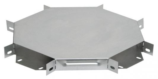 Iek (CLP1X-050-200) Крестовина 50х200