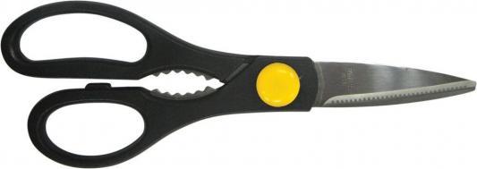 Ножницы BIBER 67052 хозяйственные 175мм