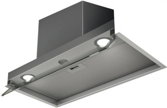 лучшая цена Вытяжка встраиваемая Elica BOXIN IX/A/60-PRF0097835A нержавеющая сталь