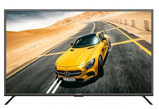 Телевизор LCD 65 65ULEA99T2SM ERISSON