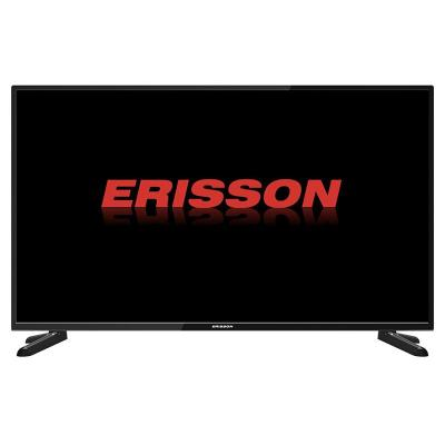 "Телевизор LCD 50"" 50FLEA18T2SM ERISSON цены онлайн"